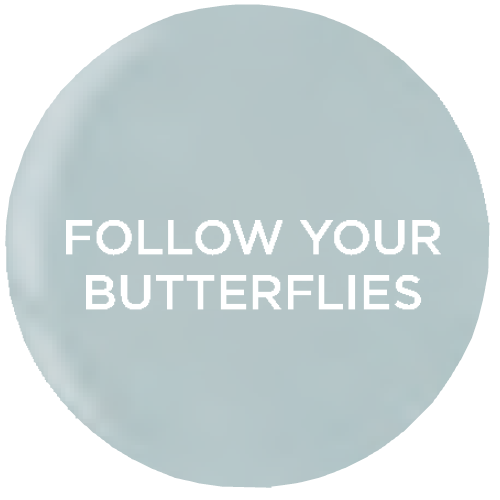 Cuccio Pro Dip Follow Your Butterflies 3693