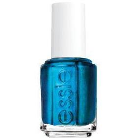 Essie Bell-Bottom Blues #936