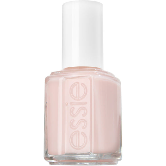 Essie Angel Food #374