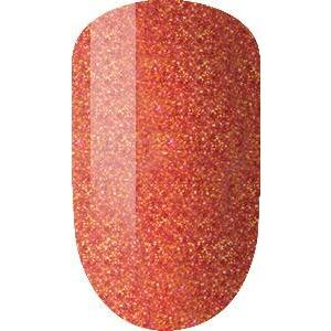 LeChat Perfect Match Gel Precious Coral #124