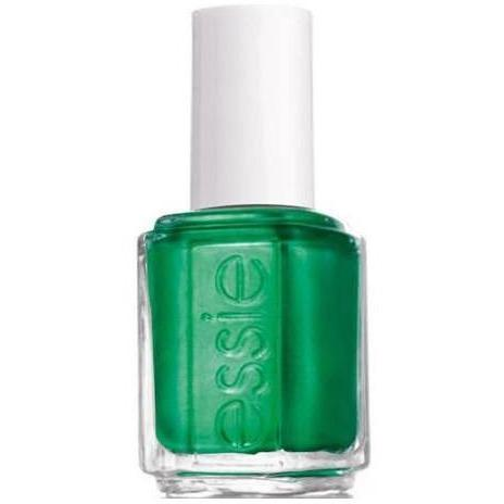 Essie All Hands On Deck #989