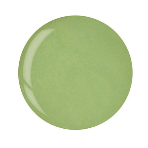 Cuccio Pro Dip Bright Green W/ Yellow Undertones #5605