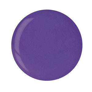 Cuccio Pro Dip Bright Grape Purple #5518