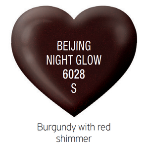 Cuccio MatchMakers BEIJING NIGHT GLOW #6028