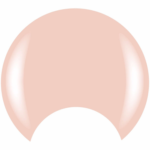 Color Club Gel Duo Pack Blush Crush #GEL1065