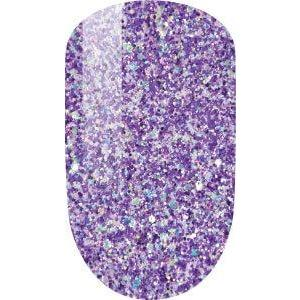 LeChat Perfect Match Gel Violet Vixen #136