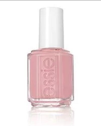 Essie Young, Wild & Me #1174