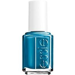 Essie Hide & Go Chic #861