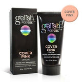 Nail Harmony Gelish PolyGel 2oz / 60g (Pick your Color)