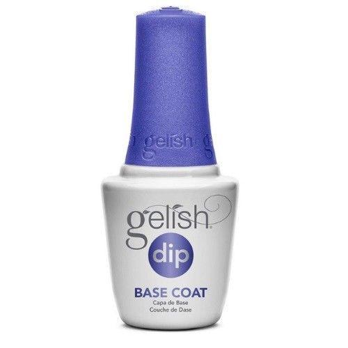 Gelish Dip #2 Base Coat