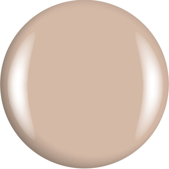 Color Club SerenDipity DM Nudes 1164