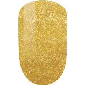 LeChat Perfect Match Gel Goldtease #181