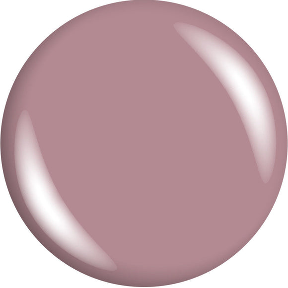 Color Club SerenDipity Get A Mauve On It 1068
