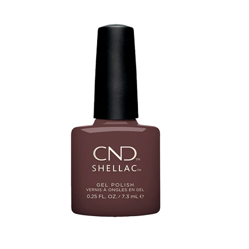 CND Shellac Arrowhead