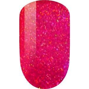 LeChat Perfect Match Gel Daydream #108