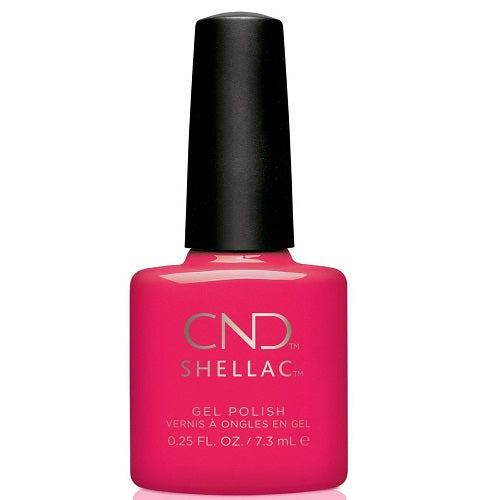 CND Shellac Offbeat