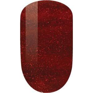 LeChat Perfect Match Gel Scarlett #192
