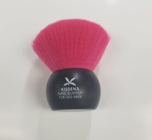 Dusting / Duster Brush for Nails & Makeup