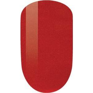 LeChat Perfect Match Gel Red Haute #189