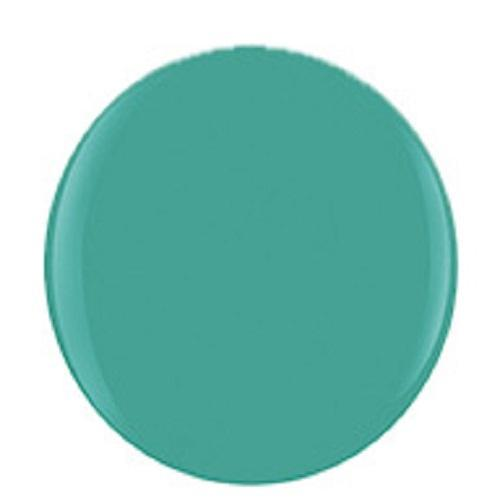 Gelish Dip A Mint of Spring 1610890
