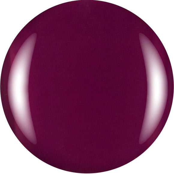 Color Club SerenDipity Curve 'Em 1201