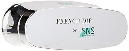 SNS French Dip Mold
