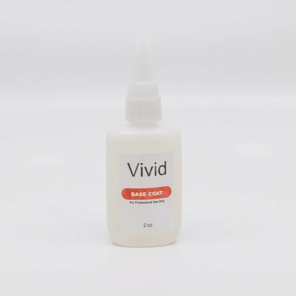 Vivid Dip Base Step 2 Refill