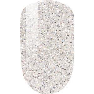 LeChat Perfect Match Gel Frosted Diamonds #163