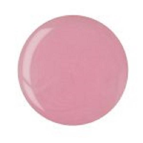 Cuccio Pro Dip French Pink #5510 - Knailsupply