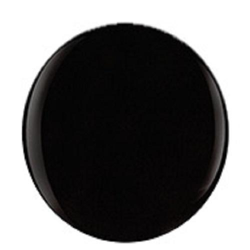 Gelish Dip Black Shadow 1610830