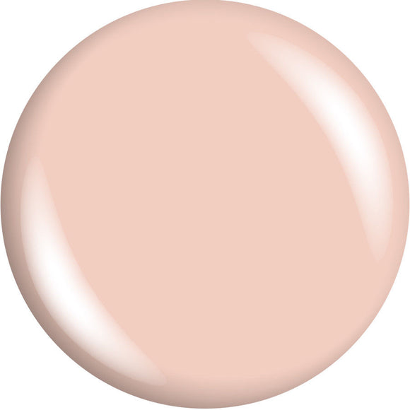 Color Club SerenDipity Blush Crush 1065