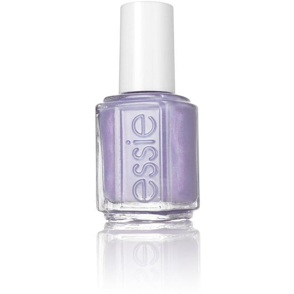 Essie She's Picture Perfect #794