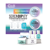 Color Club Serendipity Dip Powder Starter Kits