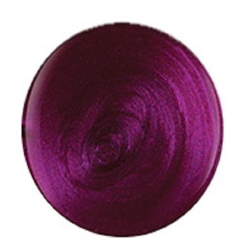 Gelish Dip Berry Buttoned Up 1610941