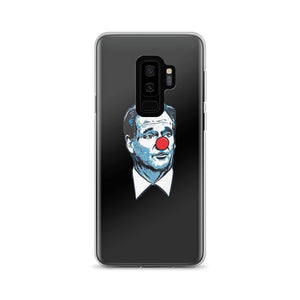You Blew It! Clown Samsung Case