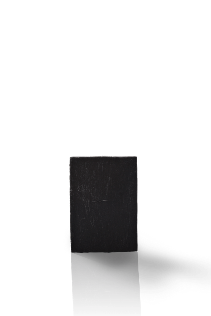 Purifying Charcoal Soap Bar for Men