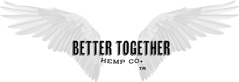 Better Together Hemp Co.