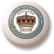 Kroon Goat Gouda (Netherlands)
