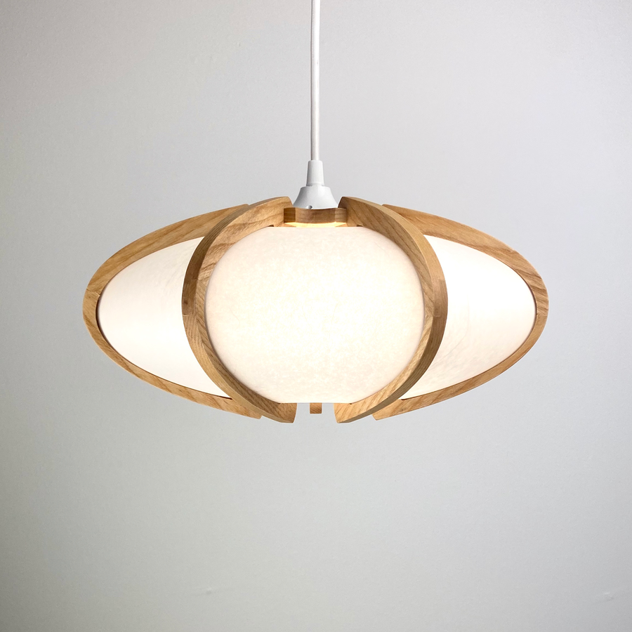 Ash Catenary Light, CL-13