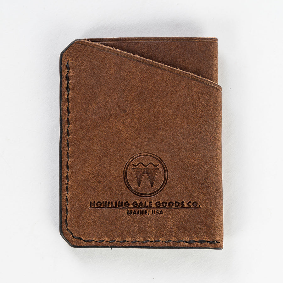 The Anchor Pocket™ Wallet