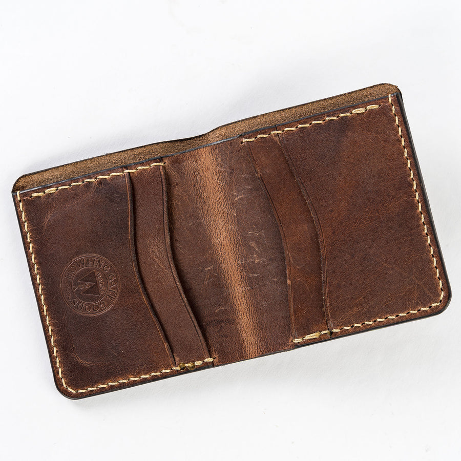 Load Out Wallet