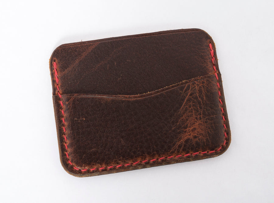 The Bow wallet