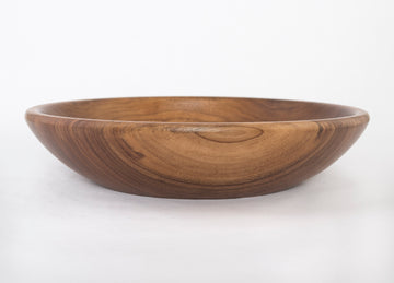 Walnutwood Bowl