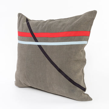 Geometry Pillows