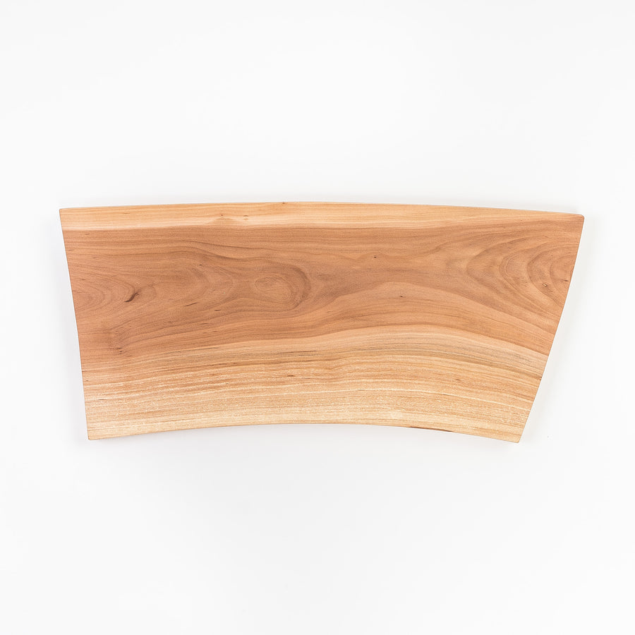 applewood cutting board