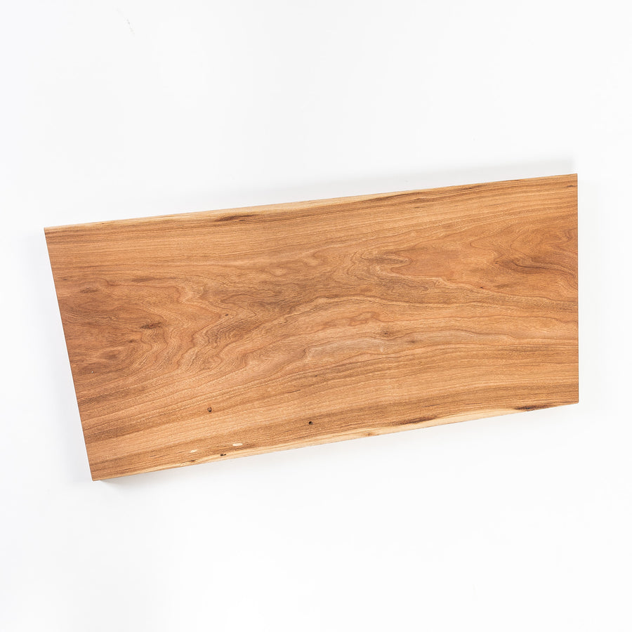 cherry cutting board - smorgasbord - meat and cheese serving board