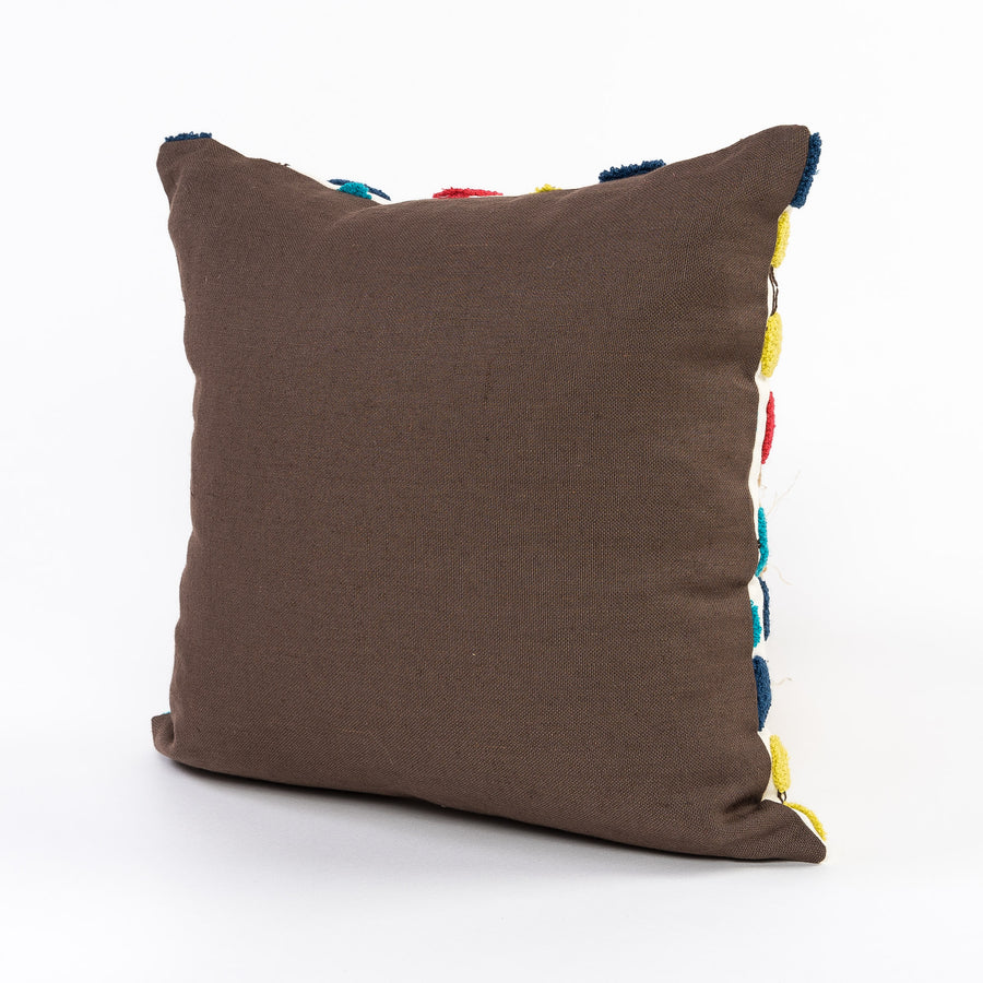 Dot Pillow Collection