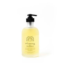 Whispering Willow Hand Soap
