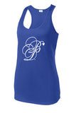 "The ""Day Dream"" Work Out Tank"