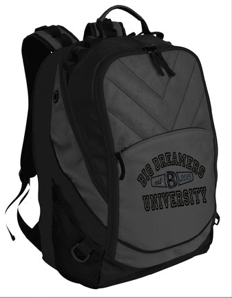 University Computer Backpack